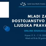 letak_edukacije_mladi_za_dostojanstvo_i_ljudska_prava
