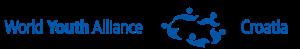 logo_svjetskog_saveza_mladih